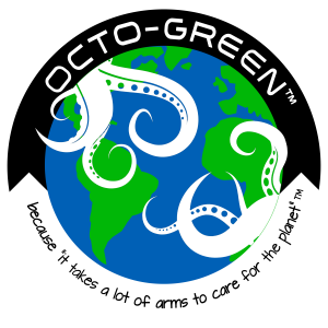 octogreenlogo